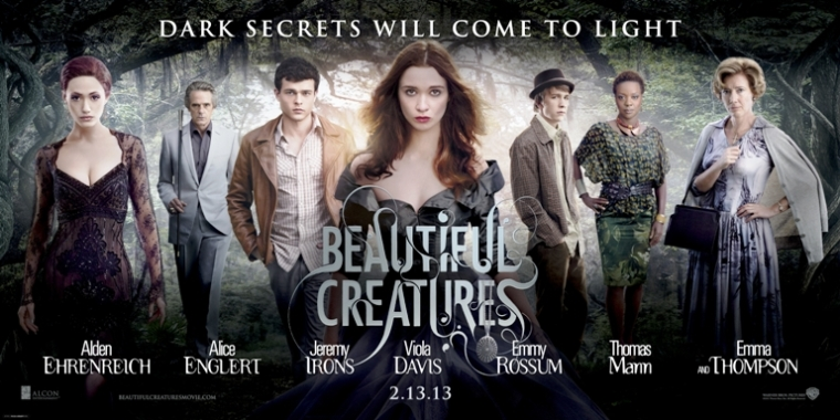 -Beautiful-Creatures-2013-Posters-alice-englert-32717936-3200-1600
