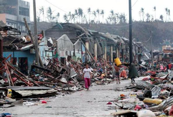 Typhoon-Yolanda-Photo-1