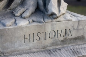 Historja1
