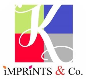 kimprints logo