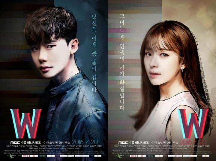 drama-ranking2016-3-720x536.jpg